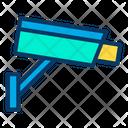 Camera Security Cctv Camera Icon