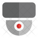 Security Camera Security Secure Icon