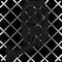 Cctv Camera Security Camera Icon