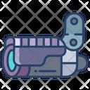 Security Camera Cctv Camera Cctv Icon