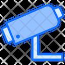 Security Camera Security Camera Icon