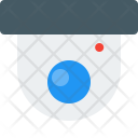 Smart Device Security Icon