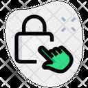 Security Choice Icon