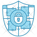 Security crypto Icon