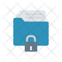 Security Lock Private Icon