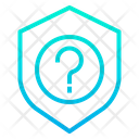 Security Help Icon