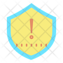 Security Info Shield Info Security Information Icon