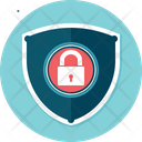 Security Lock Security Lock Icon