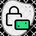 Security Money Icon