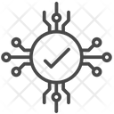 Security Network Network Security Security Icon