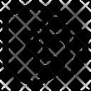 Security Optimization Security Optimization Icon