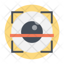 Security Scan Icon