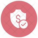 Security Shield Icon