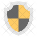 Security System Guard Icon