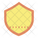 Security Shield Security Protection Icon