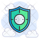 Security Shield Shield Security Icon