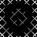 Security Shield Authorized Shield Antivirus Shield Icon