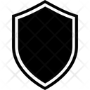 Security Shield Protection Shield Icon
