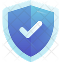 Security Shield Shield Protection Icon