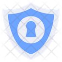 Security Shield Security Shield Icon