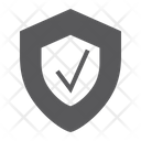 Security Status Icon