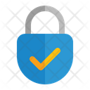 Security Succes Icon