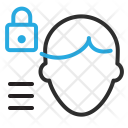 Security Support Icon