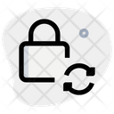 Security Switch Icon