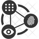 Security System Security System Icon