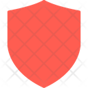 Security System Safety Protection Icon