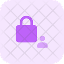 Security User Icon