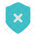 Security Warning Warning Attention Icon