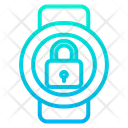 Security Watch Icon