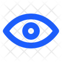 See Eye View Icon