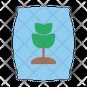 Agriculture Garden Gardening Icon