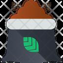 Seed Bag Bag Seed Icon