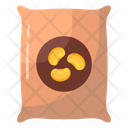 Seed Sack Icon