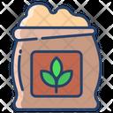 Aplant Sack Icon