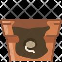 Seeding Icon