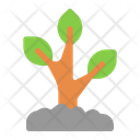 Seedling Icon