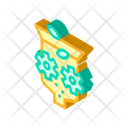 Seeds Crusher Icon