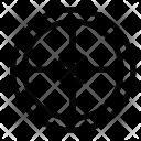 Seeker Icon