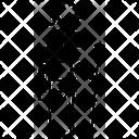 Sekhmet Icon
