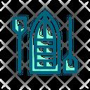 Sekoci Icon