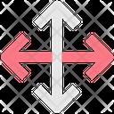 Select Selection Design Icon