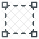 Select Selection Tool Icon