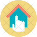 Select Property Choice Icon