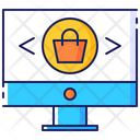 Select product Icon