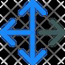 Selection Icon
