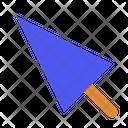 Selection Tool Choice Icon